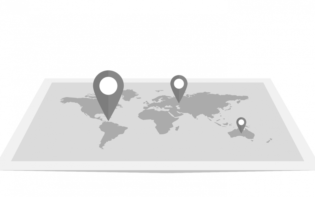 new-locations-for-hiring-a-foreign-employee